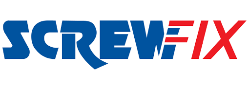 Rawlplug takes Screwfix Live 2016 by storm!