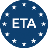 European Technical Assessment (ETA)