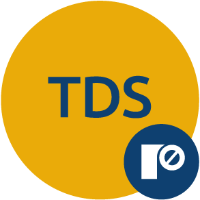TDS_png